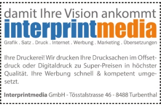 Interprintmedia-2017