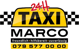 TAXI-Marco 2017