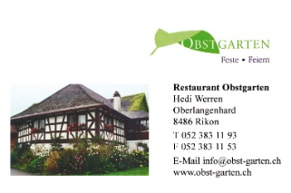 Restaurant-Obstgarten-2017